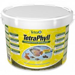 Haltáp - TetraPhyll Flakes 1000 ml
