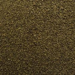 Haltáp - Tropical 3-algae granulat 1000 ml