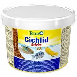 Haltáp - Tetra Cichlid Sticks -1000ml- sügértáp