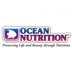 Haltáp - Ocean Nutrition (Tenyésztői haltáp) Breeder Line ECF 0,5mm - 0,8mm (1000 ml)