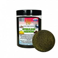 Haltáp - Spirulina medium 1000 ml
